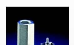 哈威两通限速阀安装使用方法PMVP 45/43