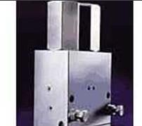HAWE截止式节流阀基本工作流程NBVP 16 S/2-WGM