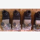 哈威压力继电器教你正确使用NBVP 16 S/2-G 24-EX