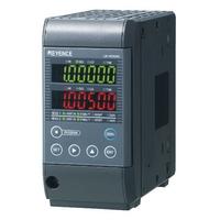 CA-DC21E,KEYENCE光源控制器产品应用规范