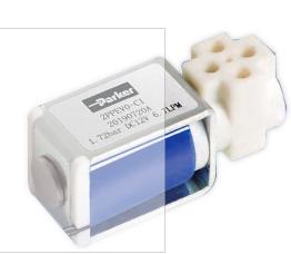 报价1EV3A310派克Parker微型电磁阀,使用方法及应用范围