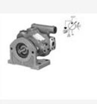 丰兴柱塞泵规格型号,HVP-VB1-F12A2-B