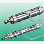 CCA-M-12-30/KK,CKD标准型气缸品质标准