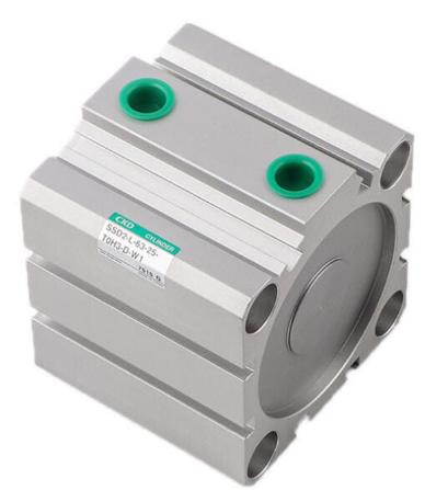 低价出售CKD超紧凑型气缸SSD2-L-16-45-N-W1