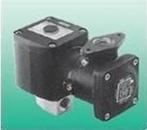 新款新价格CKD电磁换向阀CXU10-D4-00-T6