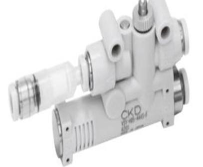 日本CKD精密过滤器M3000-10-W-F1使用说明