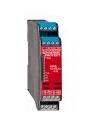 产品报价SRB200EXI-1A,SCHMERSAL安全监控模块