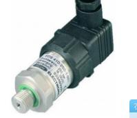 贺德克HYDAC温度传感器ETS1701-100-000,应用原则