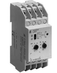 DOLD继电器序列号:0051716,安装注意事项