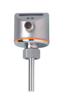 低价出售;SI5010,德国IFM流量开关发货快