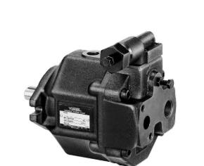 主要讲解;AR16-FR01C-22,油研YUKEN柱塞泵