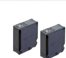 在线订购;SUNX反射型光电传感器EX-14A