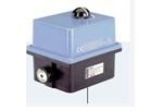 BURKERT电动旋转式执行机构低泄露率166323