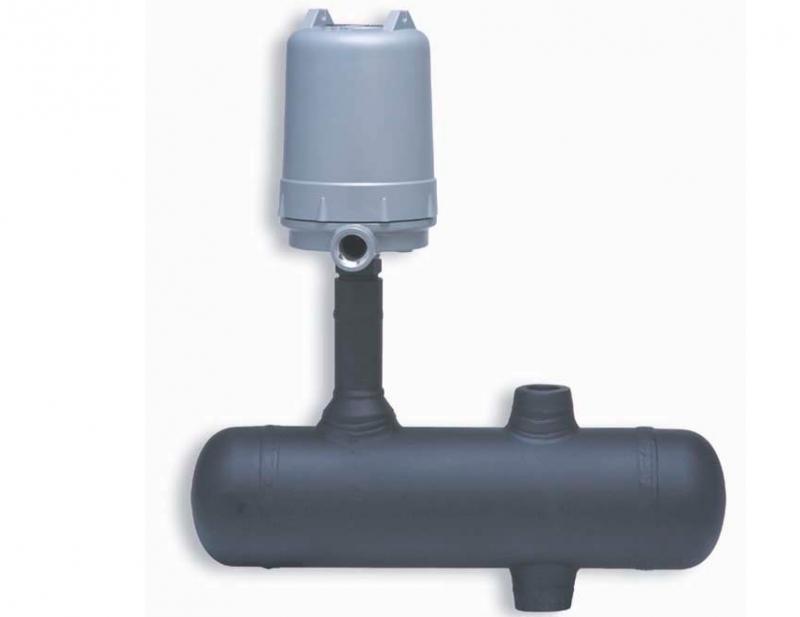预付款订购:12NN-K45-N4-BIA,美国SOR液位开关