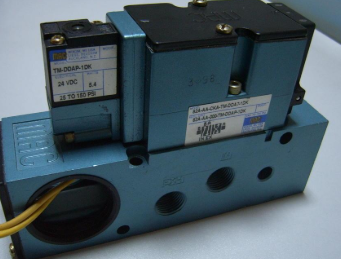 畅销新品,35A-ACA-DEAA-1BA,美国MAC高频电磁阀