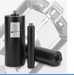 PARKER活塞式蓄能器主要内容P8SA34X