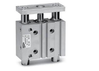 意大利进口品牌:61M2P040A0055,康茂盛61系列气缸