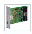 上海力士乐VT-VRPA1-150-10/V0/0电子放大器销售商