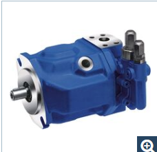 现货力士乐A10VSO 45 DFR1/31R-VPA12N00柱塞泵