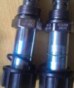 HYDAC液压阀ZW-DB10-01-PT-315V-V开票