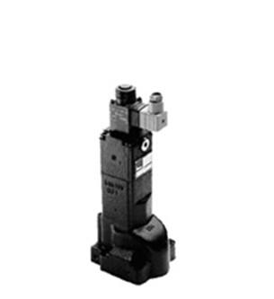 PARKER比例节流阀质优价廉LCM3PPX02V