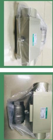 全新进口CKD标准电磁阀4SA010-M3-M1C2-3操作简便