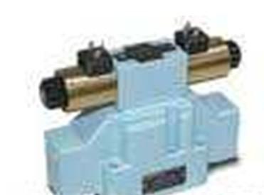 HAWE双级泵RZ6.0/2-28的主要技术数据