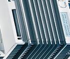 Beckhoff嵌入式控制器CX1020-0510,快速查询单价