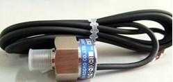 经销油研压力传感器,DSG-01-2B2-D24-N1-50
