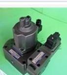 油研比例调速阀选用技巧,DSG-01-3C2-D24-N1-50