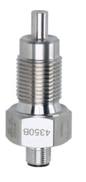 IFM易福门SF320A流量传感器的使用须知及维护