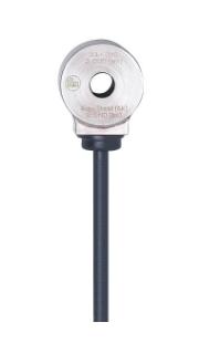 中文资料分析,IFM易福门VSA004振动传感器