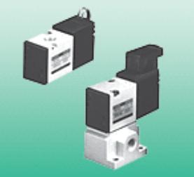 喜开理CKD电磁阀3PB210-08-3 DC24V性能要求