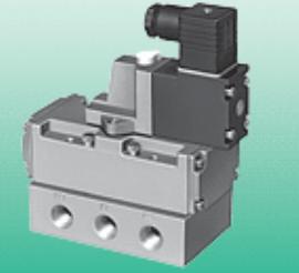 产品注意事项喜开理CKD电磁阀4F710-20-AC110V