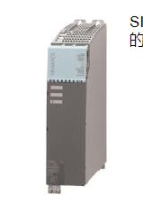 西门子6SL3120-2TE21-8AA3电机模块的常见故障