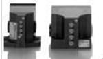 BALLUFF机械式单个限位开关的主要内容BNS005A