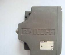 巴鲁夫机械式组合行程开关的工作距离BNS018K