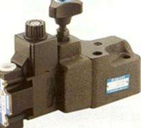日常维护:YUKEN油研RG-03-C-22T液压电磁阀