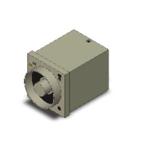 选型误区 OMRON欧姆龙H3CR-A8固态定时器