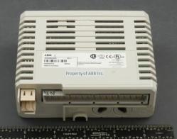 瑞士原装ABB模块AI830A的详细信息