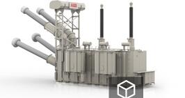 着重介绍ABB电机M2BAX100LA2的产品特点