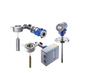 SCHNEIDER智能浮力变送器INT1254P100A的维修及保养方式