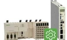 施耐德运动控制器INT1253P100A的描述效果图