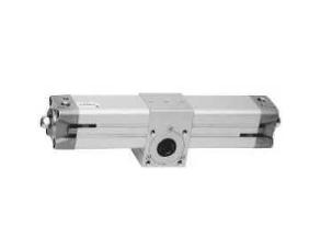 高品质CAMOZZI康茂盛69-040/180-F旋转气缸