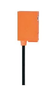 介绍易福门IFM对射式传感器OJ5034的输出功能