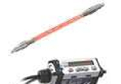 基恩士光电传感器PR-MB30N1,内置型F-2HA