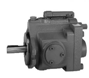 大金柱塞泵V38A2RX-95,V15A1RX-95有售