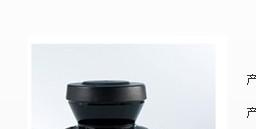 施克SICK安全扫描器S30A-6011CA的相关功能