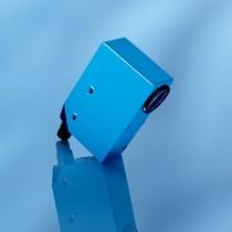 SICK传感器DME5000-213,S32B-3011BA特价折扣