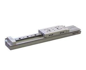 分析SMC气动滑台MXW8-50B的产品资料